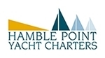 Hamble Point Yacht Charters